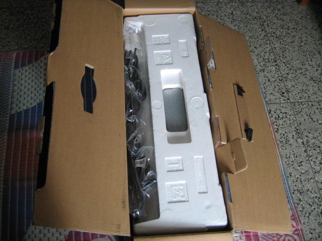 AOC Box