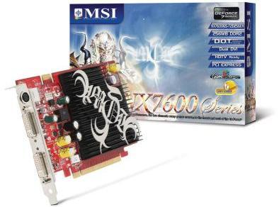 MSI7600GS
