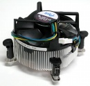 intel stock cooler