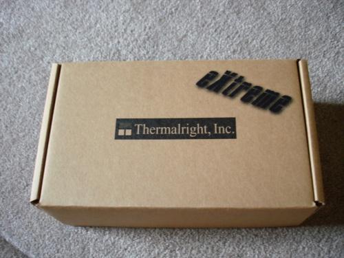 UL120e Box